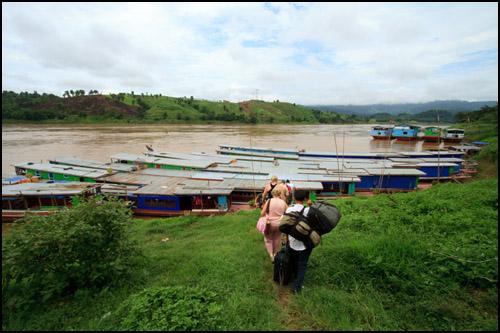 201009Aug_Thailand+Laos_0301