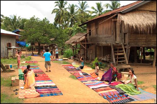 201010Aug_Thailand+Laos_0189