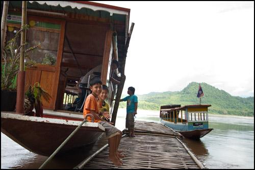 201010Aug_Thailand+Laos_0272