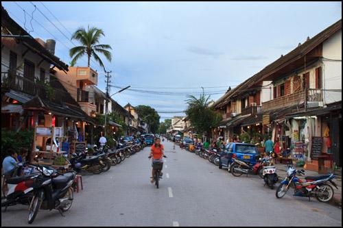 201011Aug_Thailand+Laos_0177