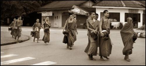 201012Aug_Thailand+Laos_0712