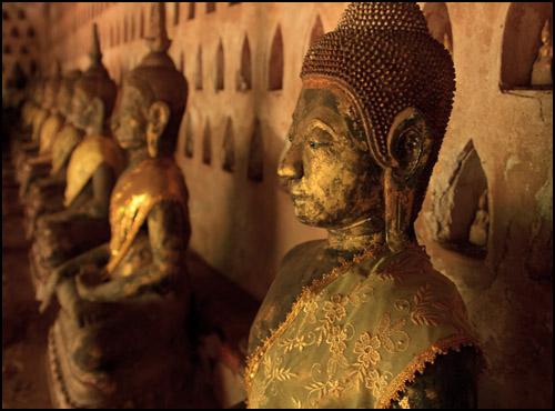 201014Aug_Thailand+Laos_0617