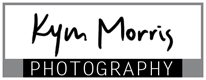 Kym Morris Photography